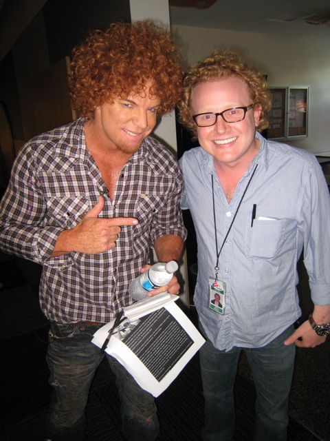 Brad and Carrot Top.jpg