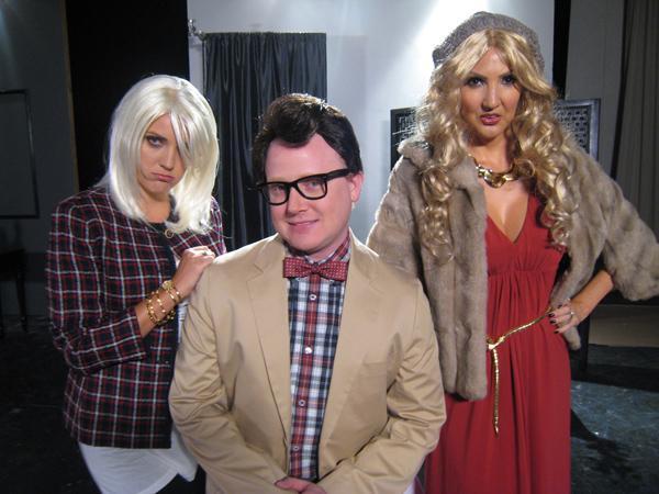 Cast of Rachel Zoe.jpg