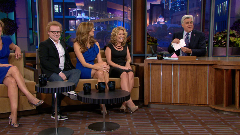 Tonight Show - 8.6.10 - #1.jpg
