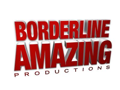 BA Prods. logo.jpg