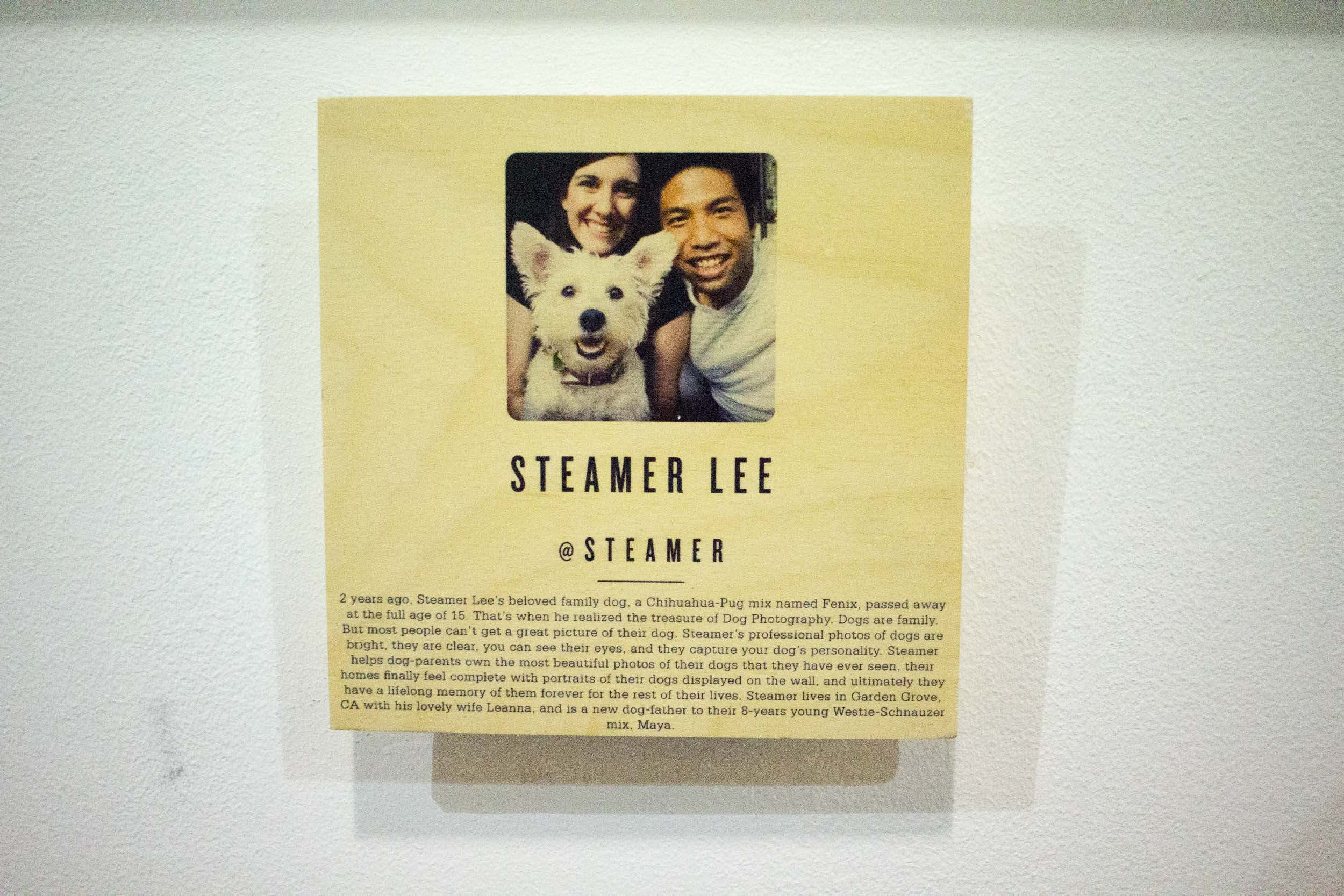 Steamer Lee Dog Photography - Focal Point Mission Viejo WoodSnap Exhibit - 5.jpg