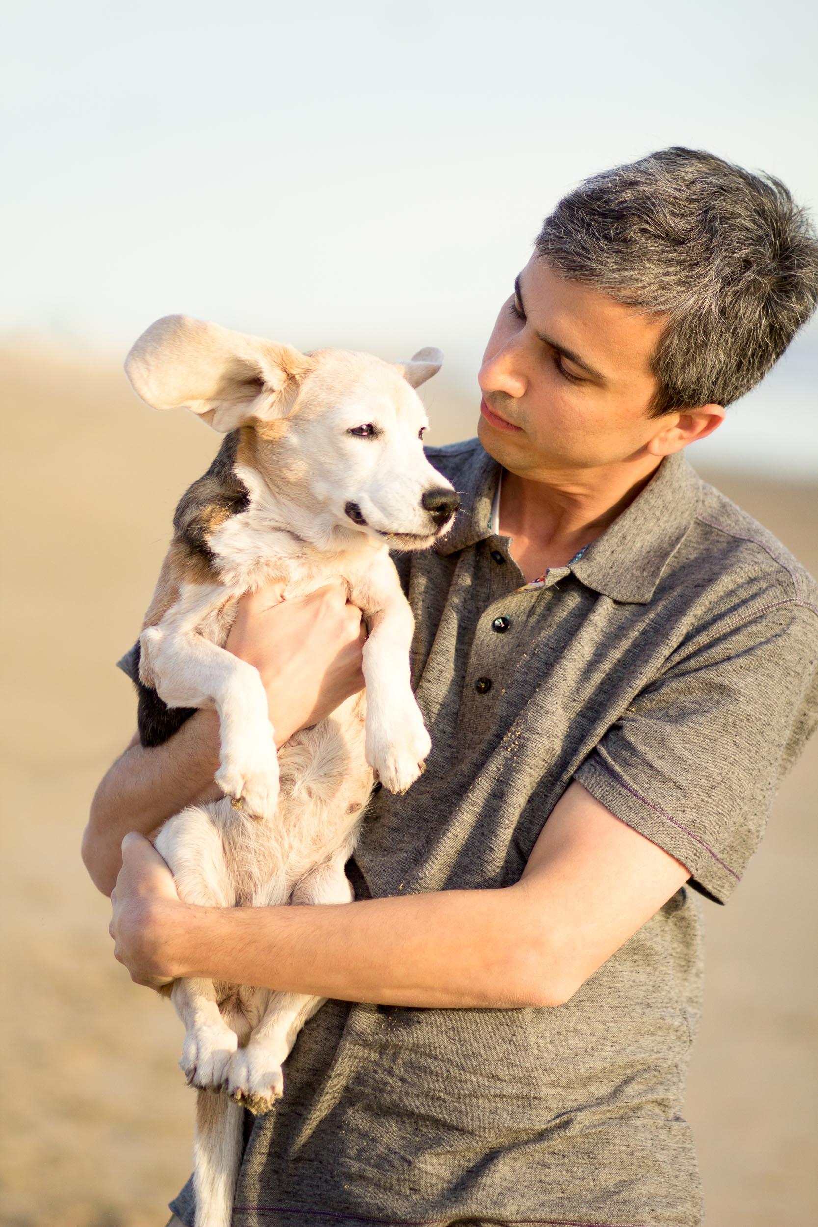 05-Orange-County-Dog-Photography-Pet-Huntington-Dog-Beach-Megan.JPG