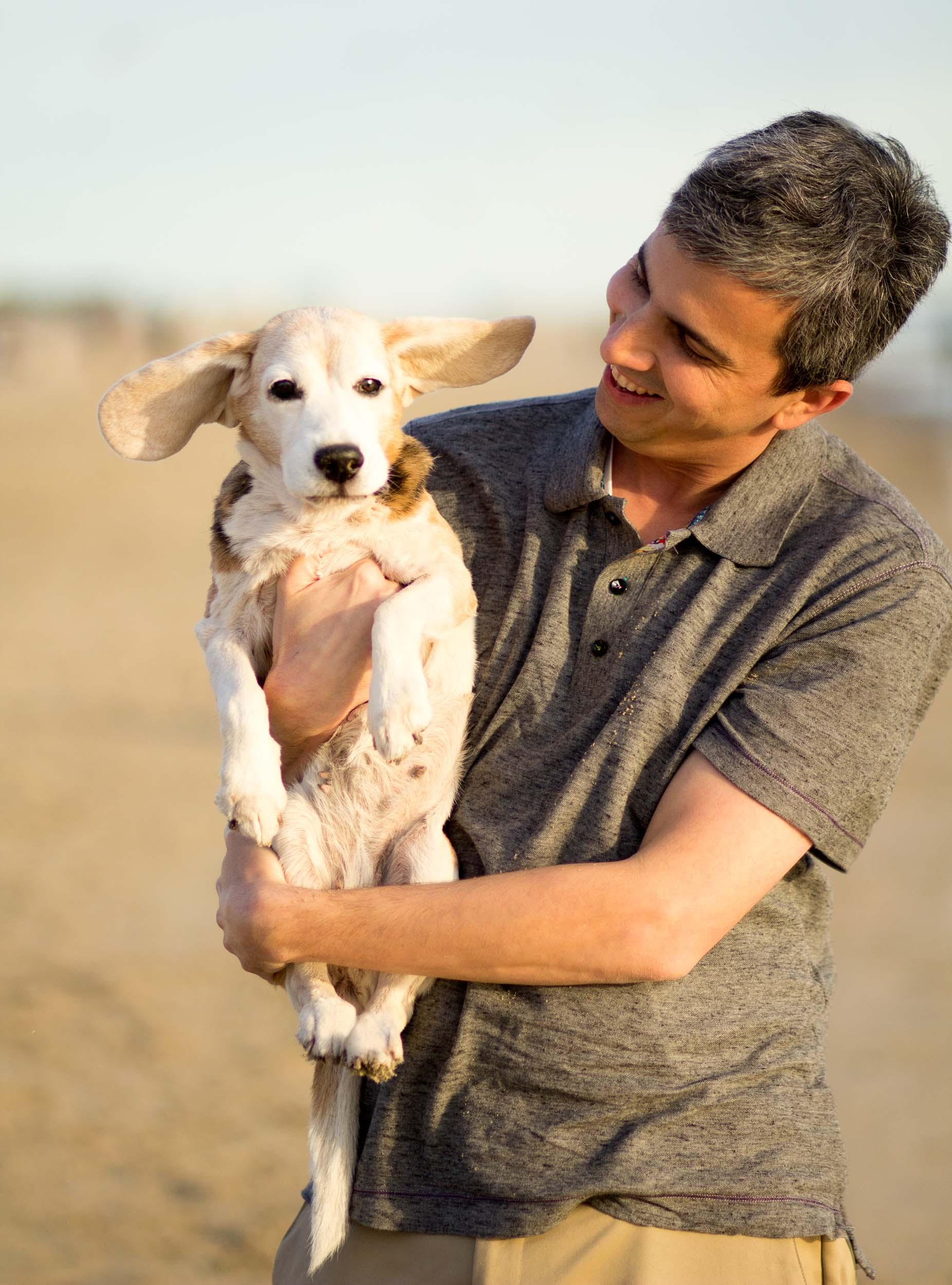 06-Orange-County-Dog-Photography-Pet-Huntington-Dog-Beach-Megan.JPG