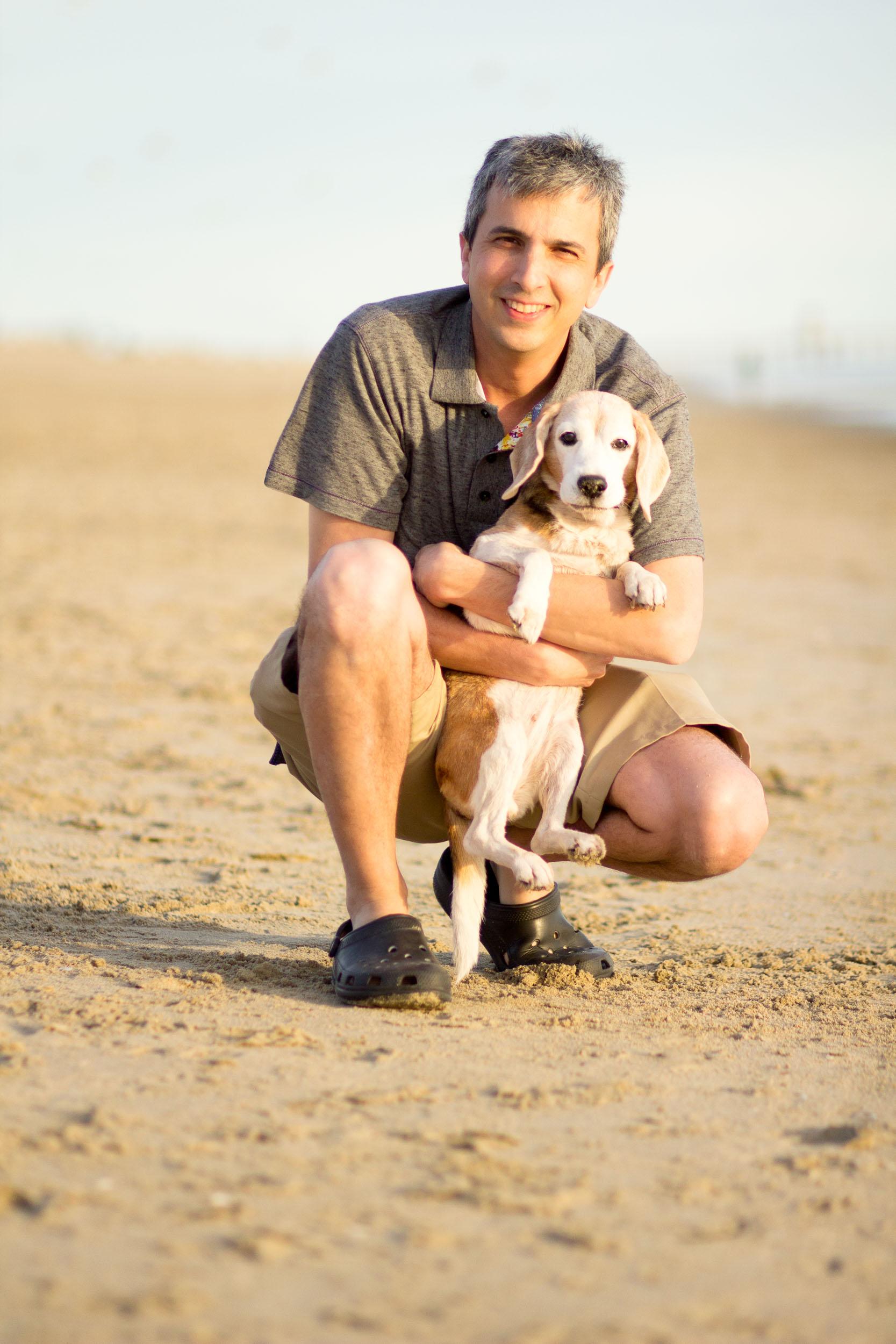 07-Orange-County-Dog-Photography-Pet-Huntington-Dog-Beach-Megan.JPG