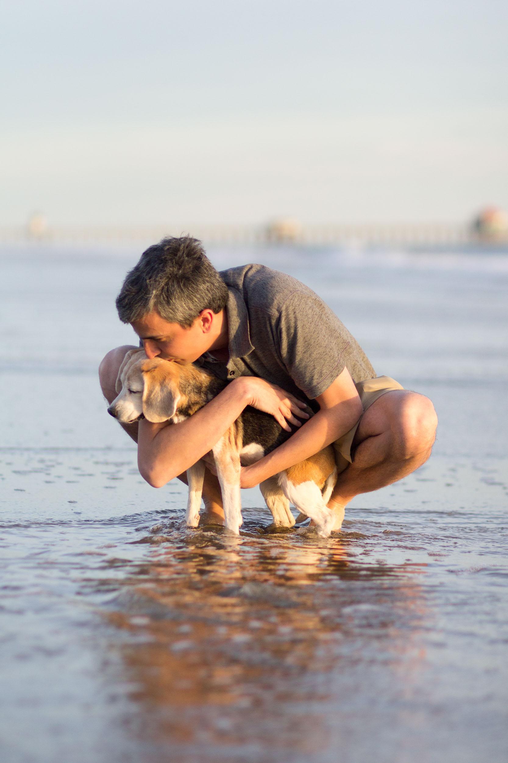 21-Orange-County-Dog-Photography-Pet-Huntington-Dog-Beach-Megan.jpg