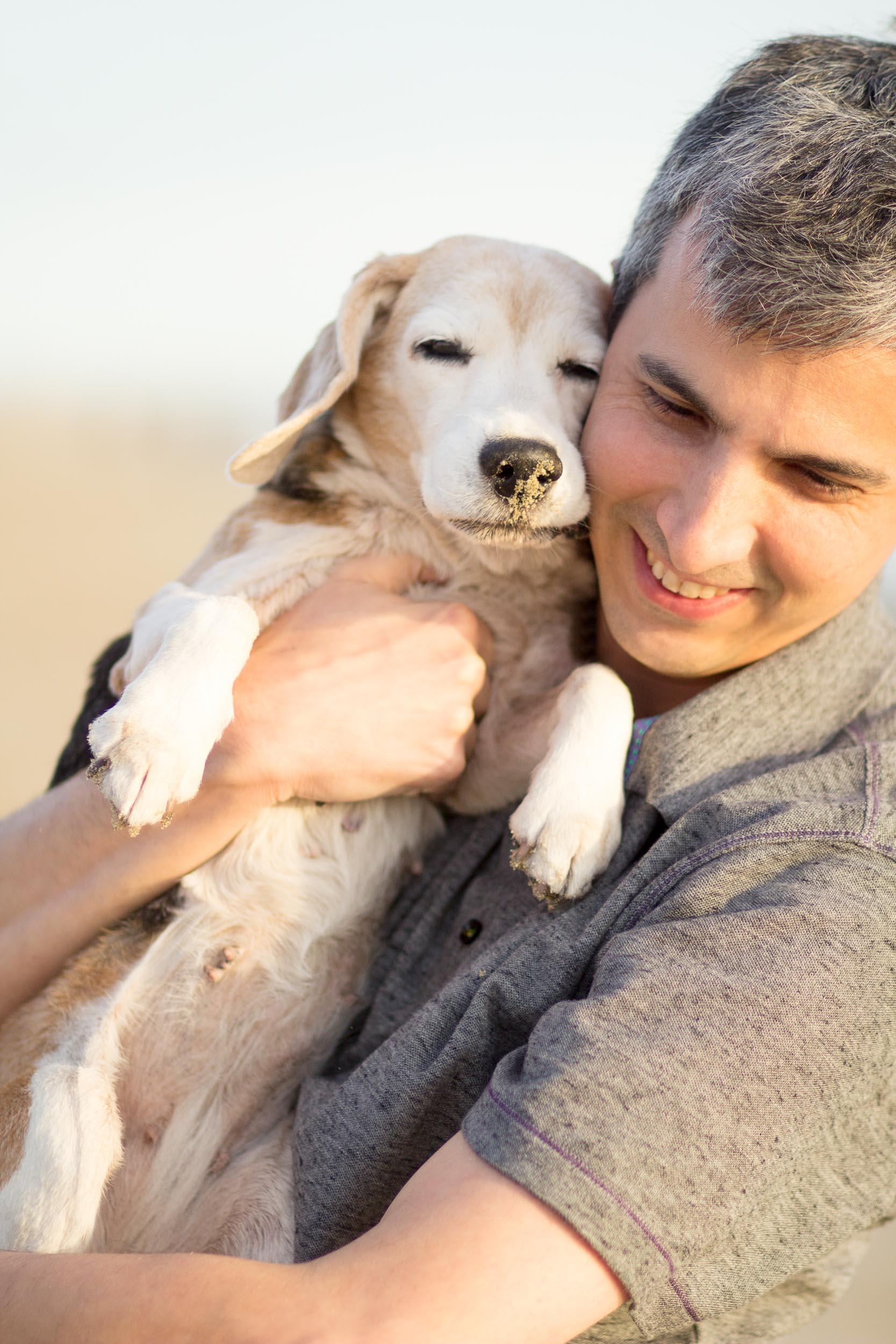 04-Orange-County-Dog-Photography-Pet-Huntington-Dog-Beach-Megan.JPG