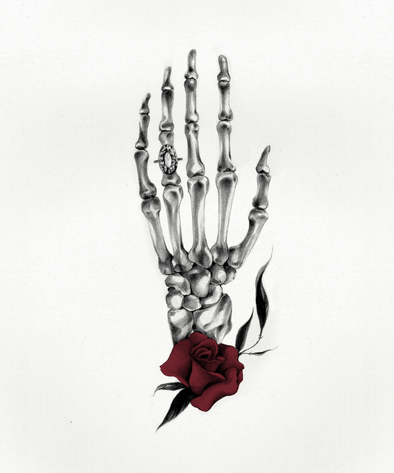 Skeleton-Hand-Diamond-Ring_01.jpg