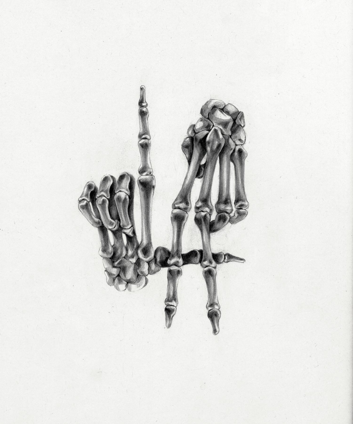 Skeleton-Hand-LA_01.jpg