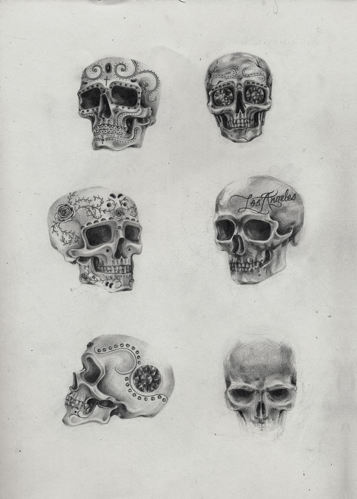 SkullsAll_01.jpg