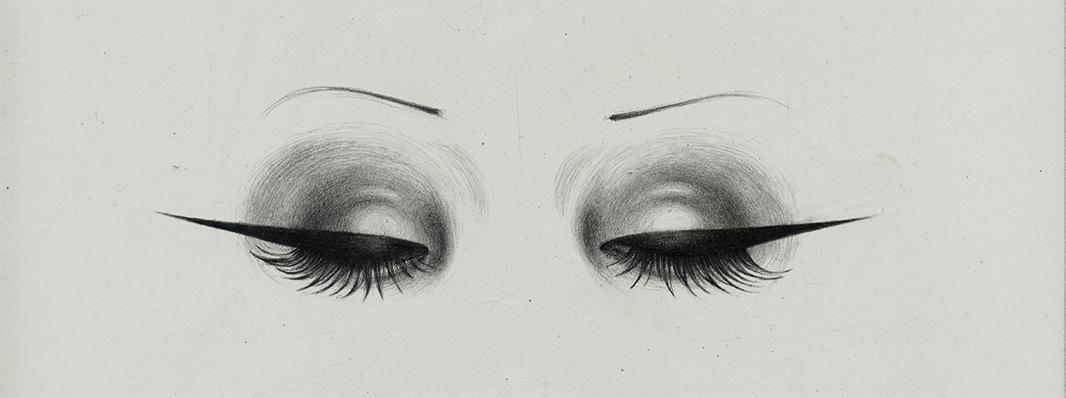 Eyes_06.jpg