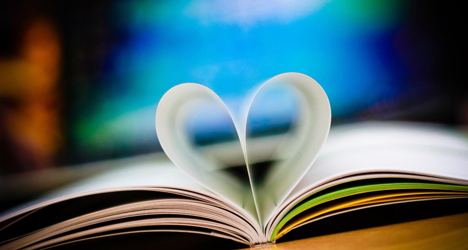 lovebook.png