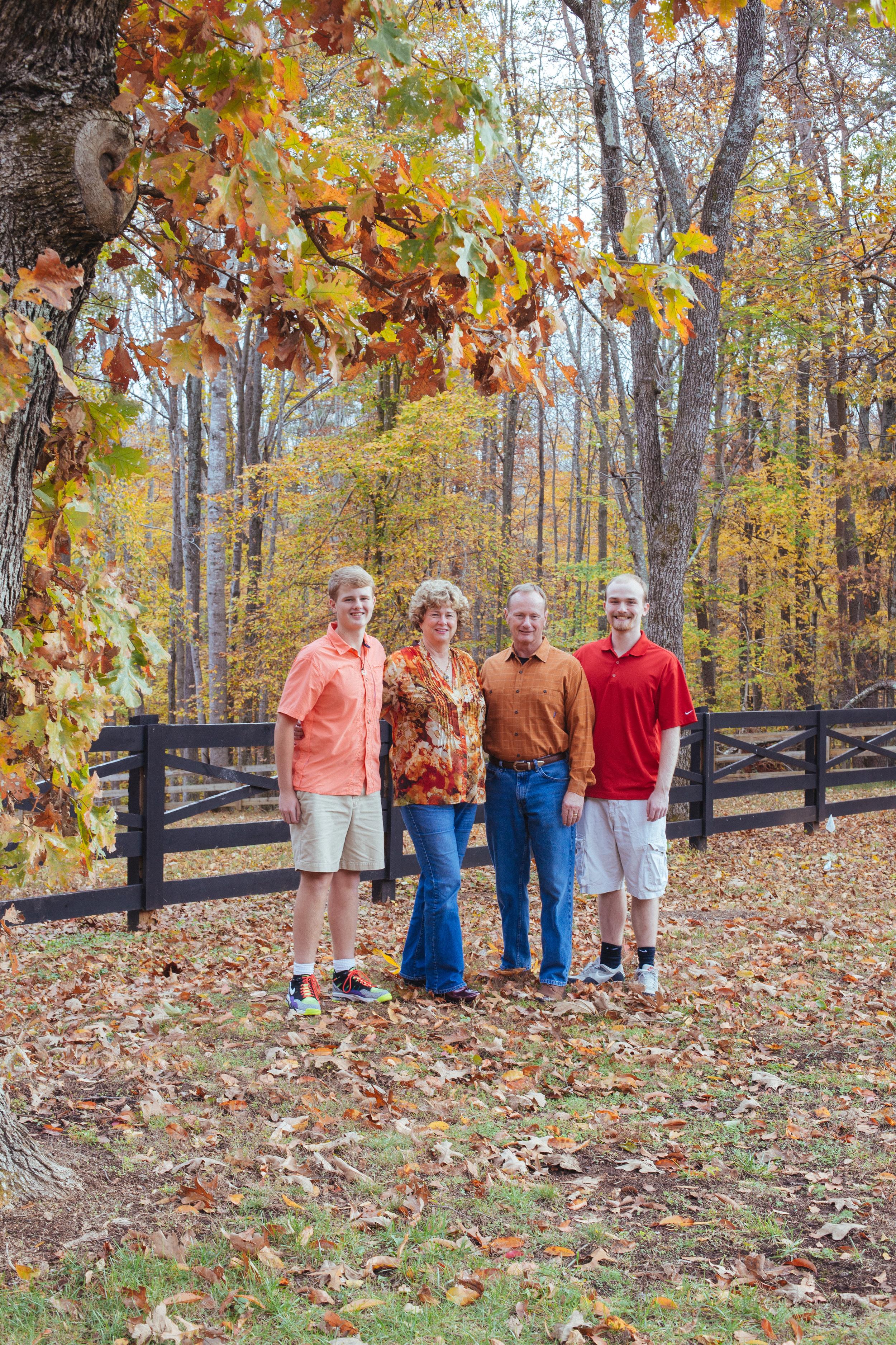 Kurtzfamilyblog-1-2.jpg