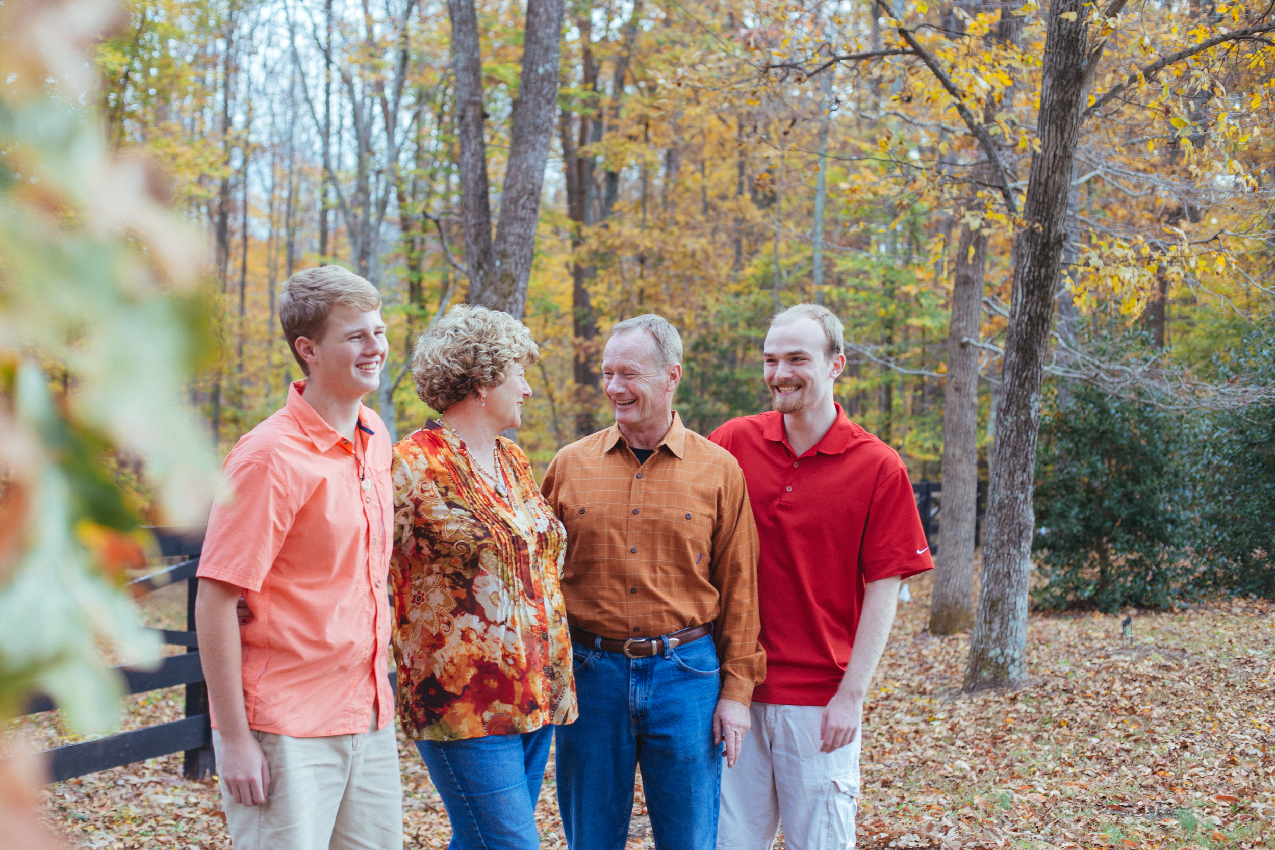 Kurtzfamilyfinalblog-2.jpg
