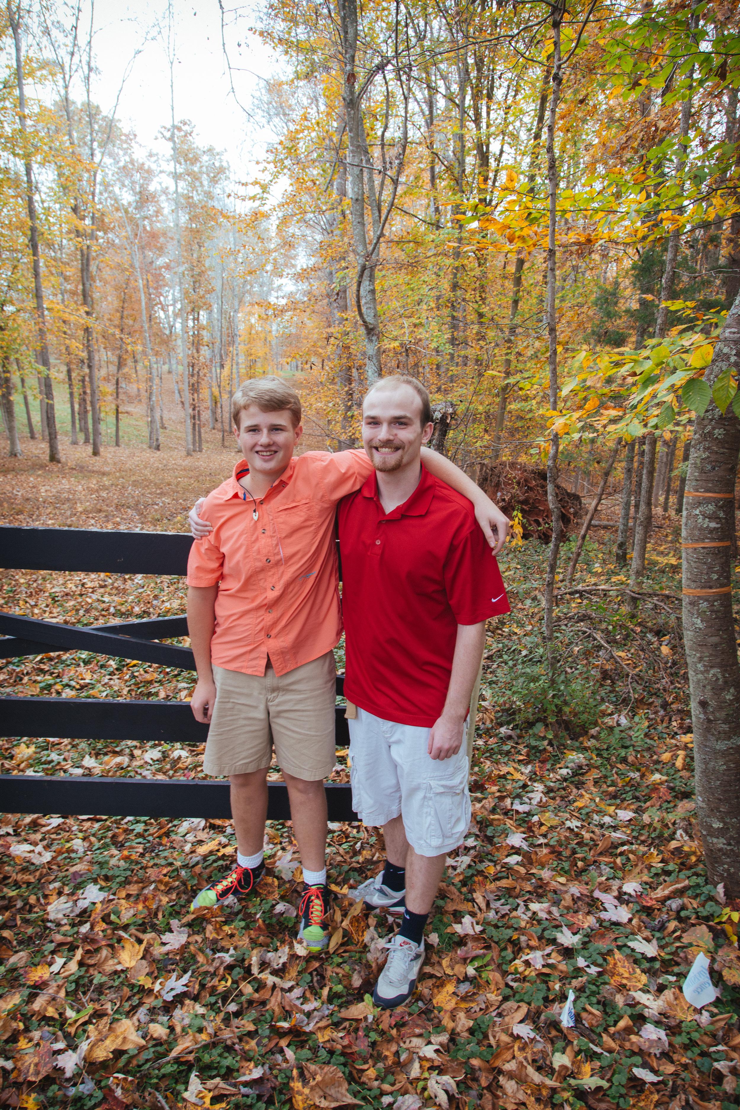 Kurtzfamilyfinalblog-6.jpg