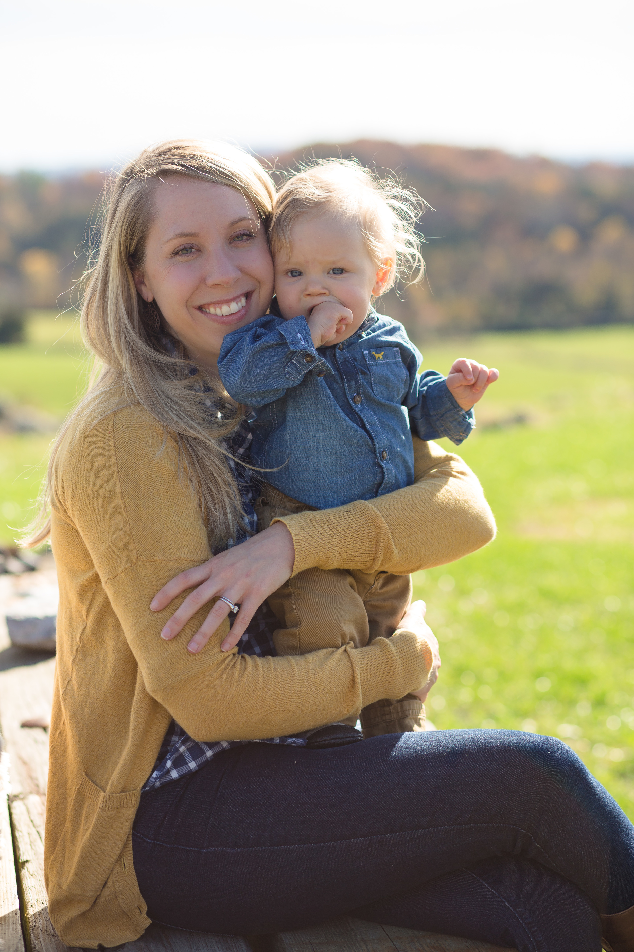 Lemieuxfamilyblog-13.jpg