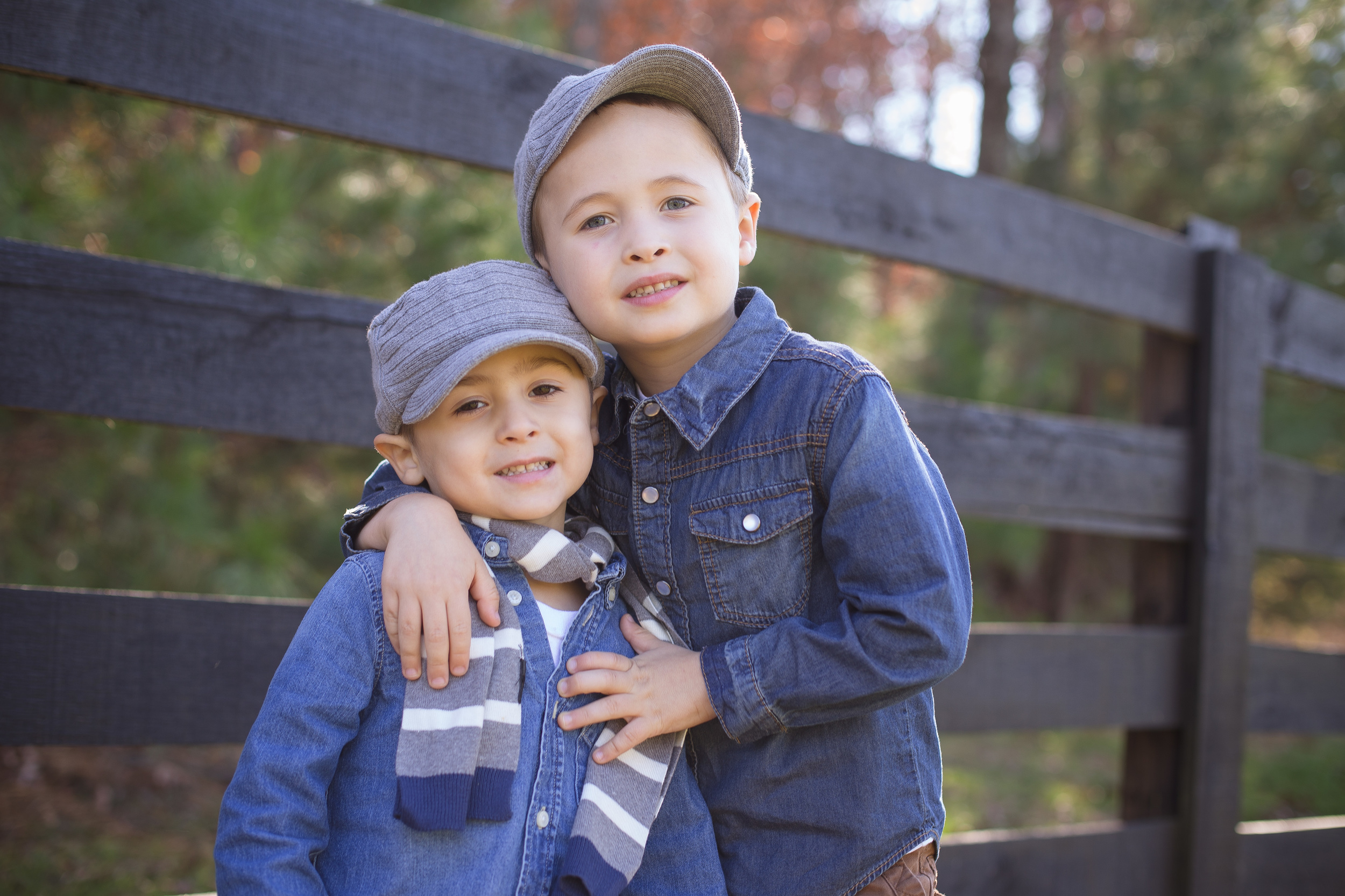whitefamilyblog-2.jpg