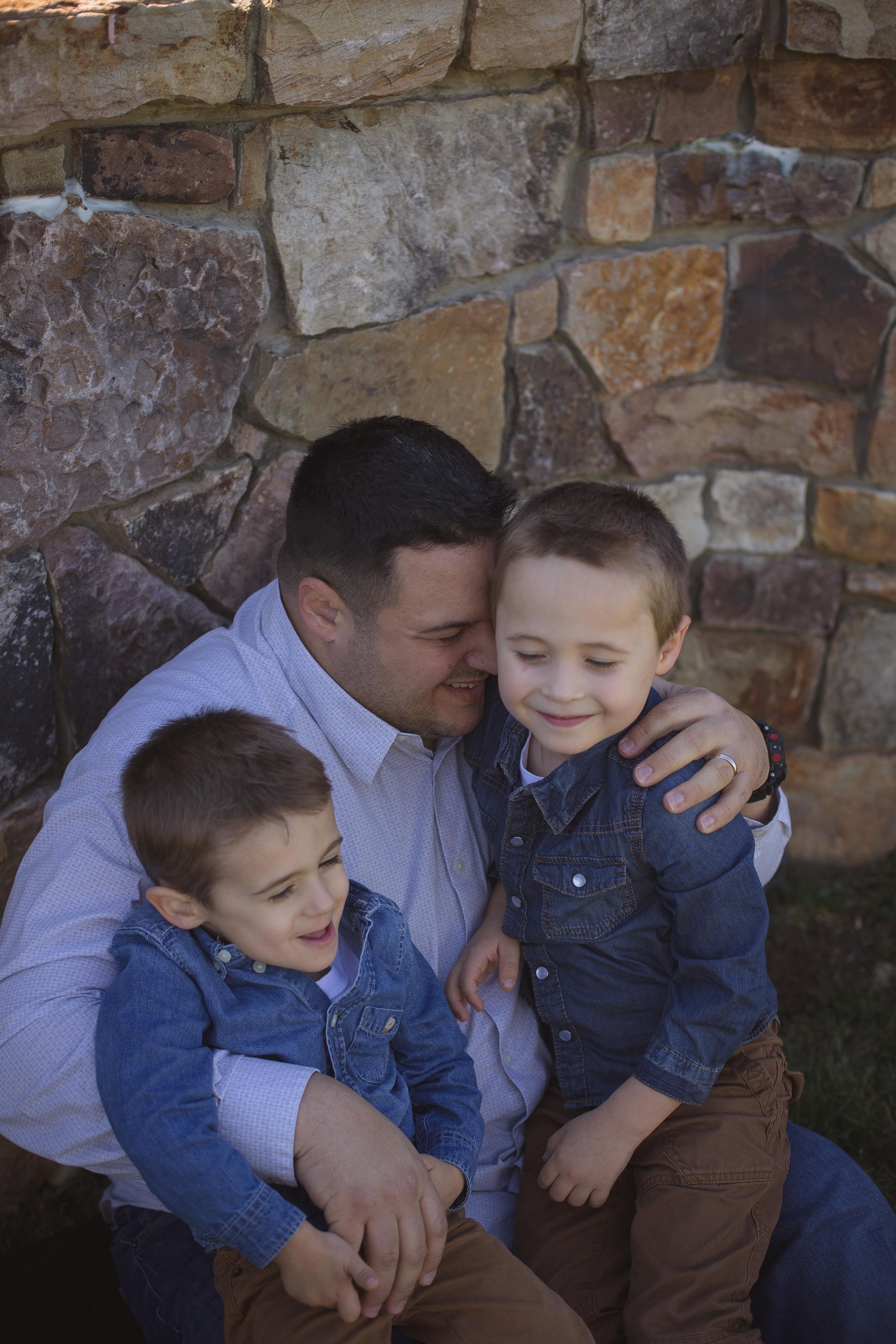 whitefamilyblog-13.jpg