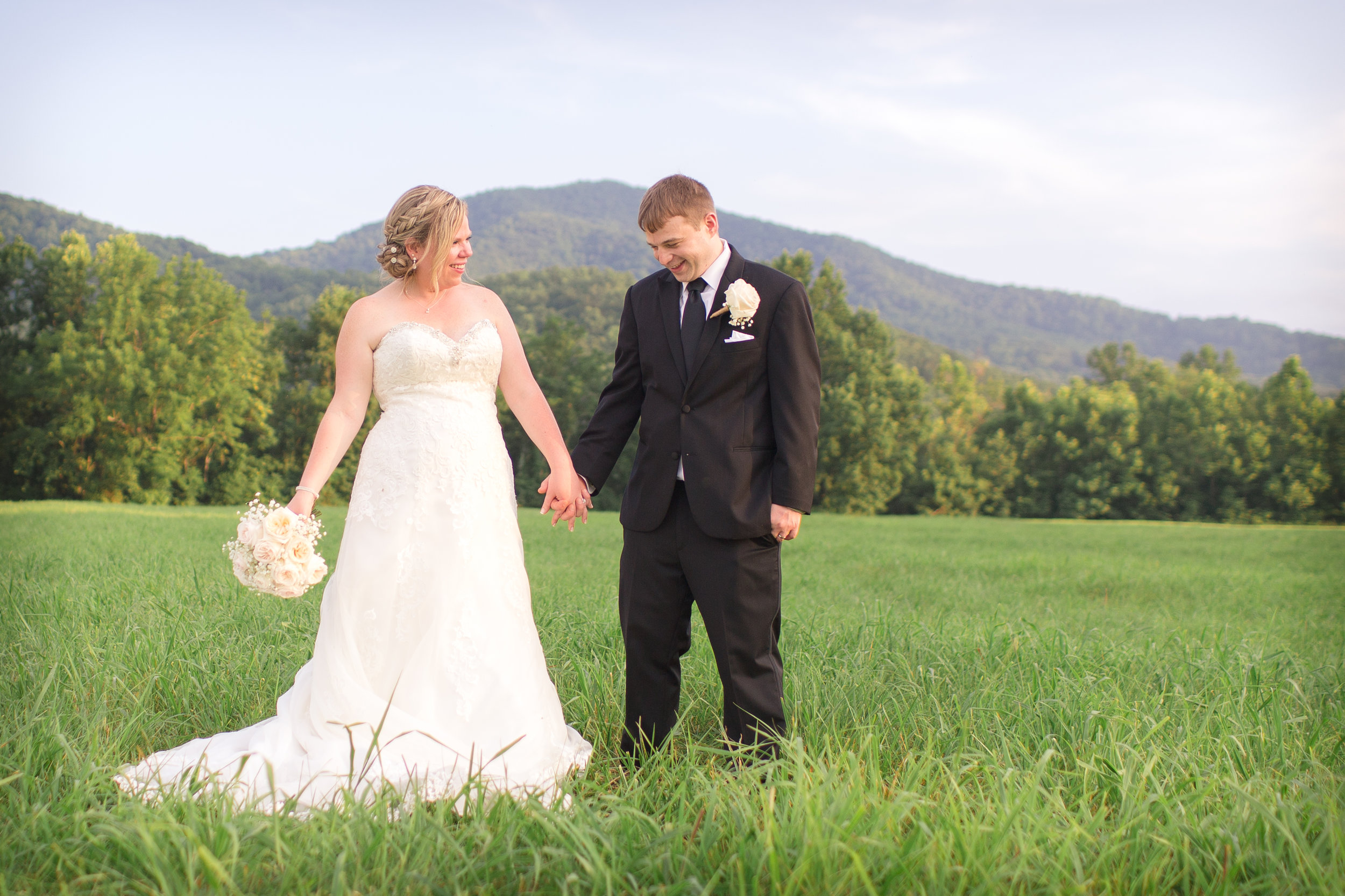 Boldrockweddingphotography.jpg