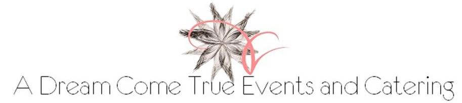 Hermitage Events ADCT Letter Logo with Flower.jpg