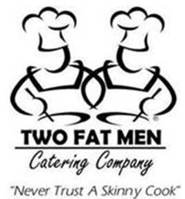 Hermitage Wedding events two fat men logo.jpg