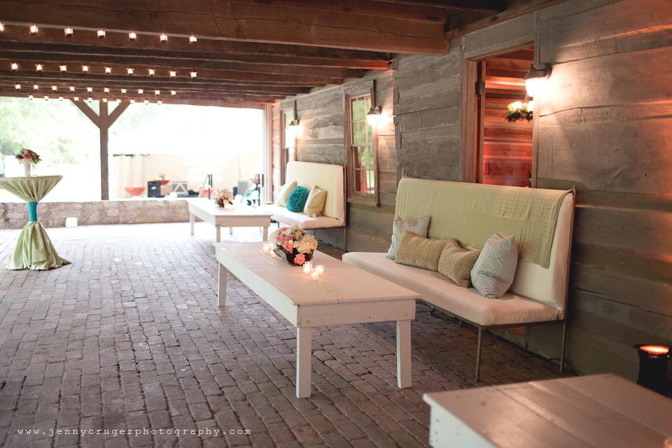 terrace_decor2.jpg
