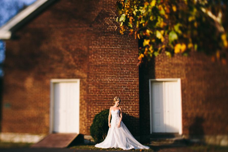 web_hermitage_bridal-55.jpg