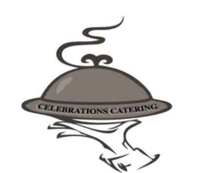 Hermitage Wedding Events celebrations.jpg