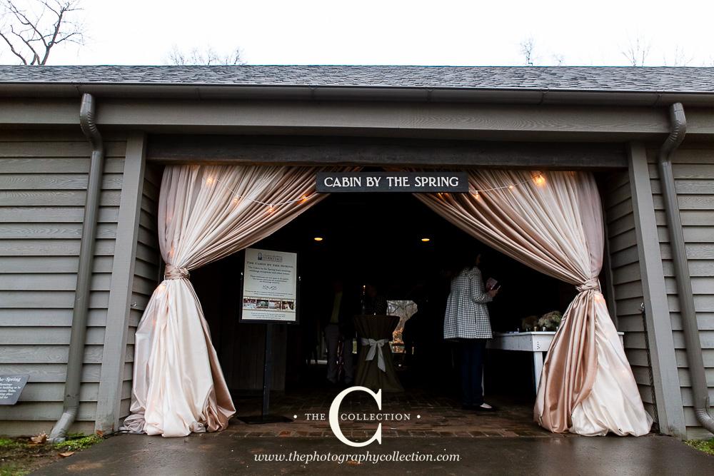 hermitage wedding event yard.JPG