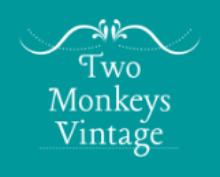 Two Monkeys logo (2).png