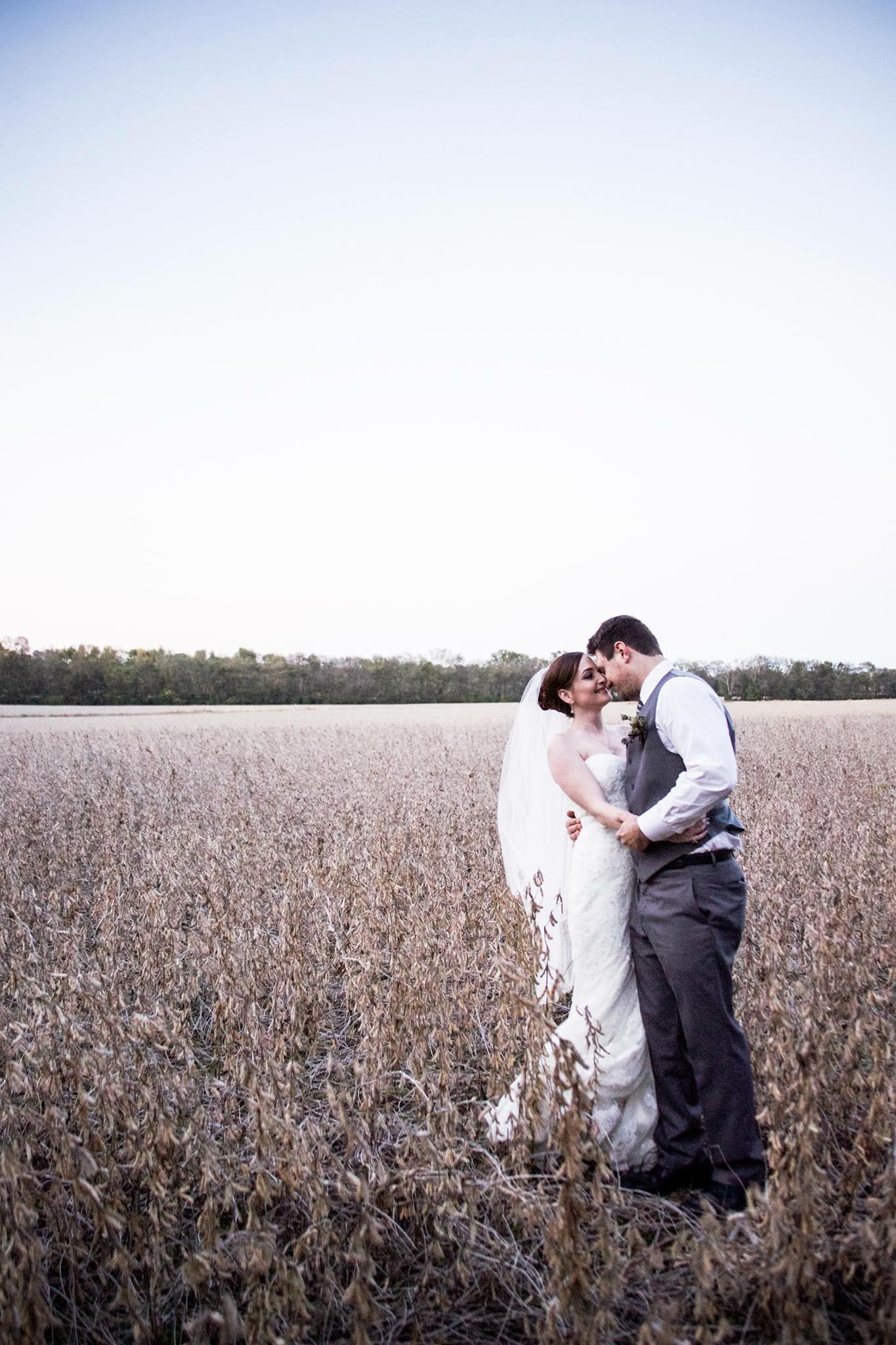 Lauren Hanson Photography