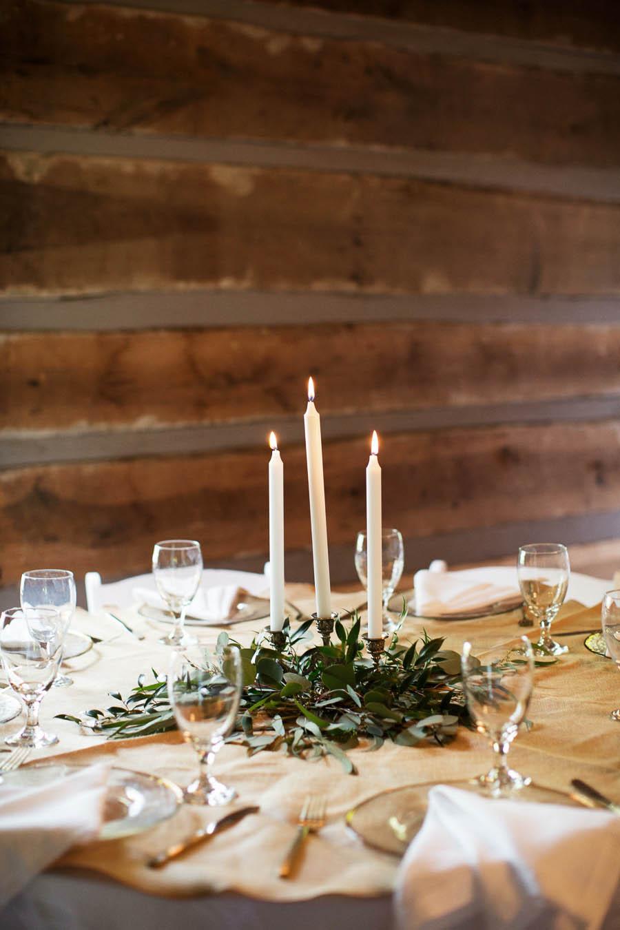 martellimony_nashville_americana_wedding_hermitage_natural_film_wedding_photography_-¬2015abigailbobophotography-15.jpg