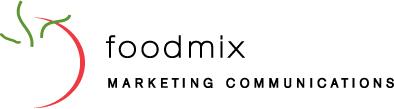 foodmix.jpg