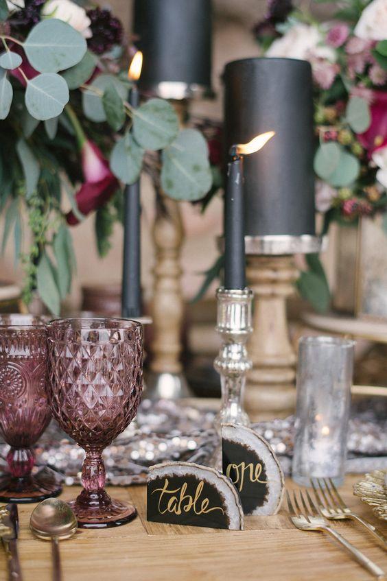 https://ruffledblog.com/snowy-european-winter-wedding-inspiration/