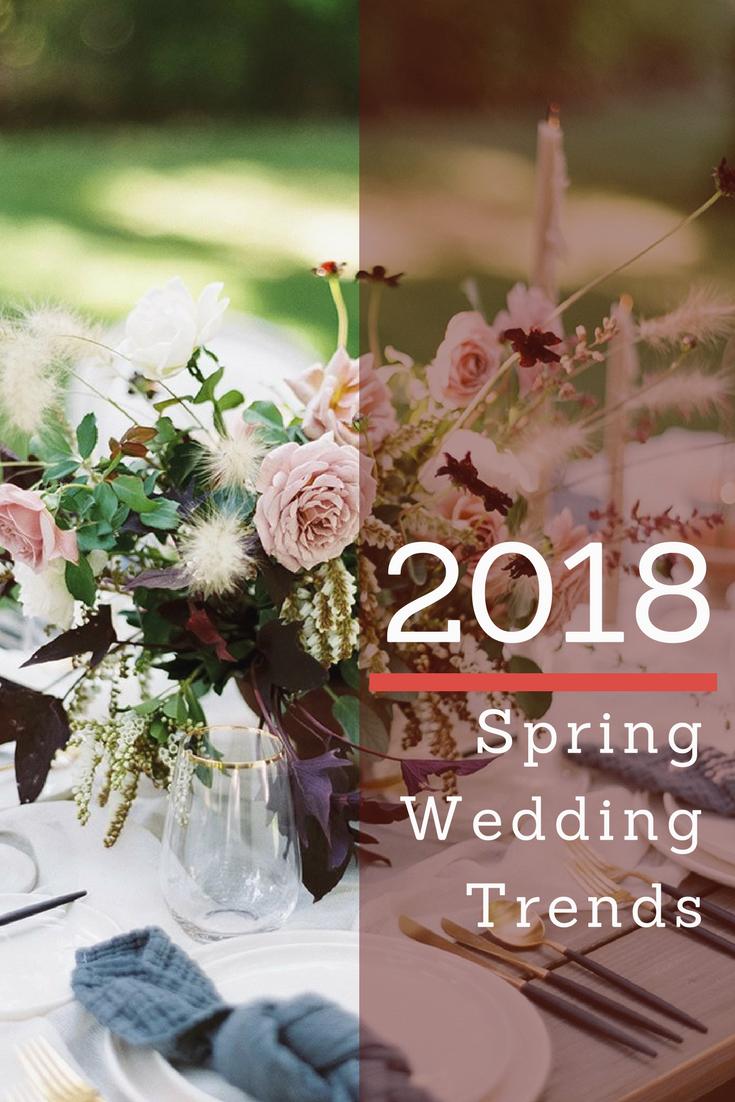 2018 spring trends blog.png