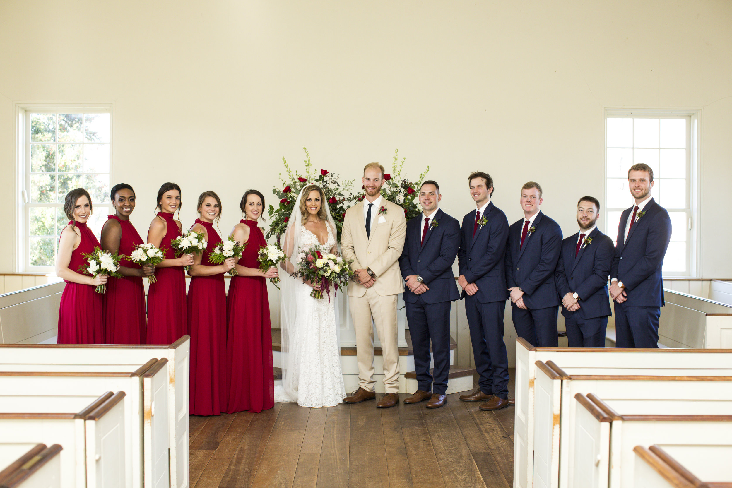 Carroll_Wedding-1229.jpg