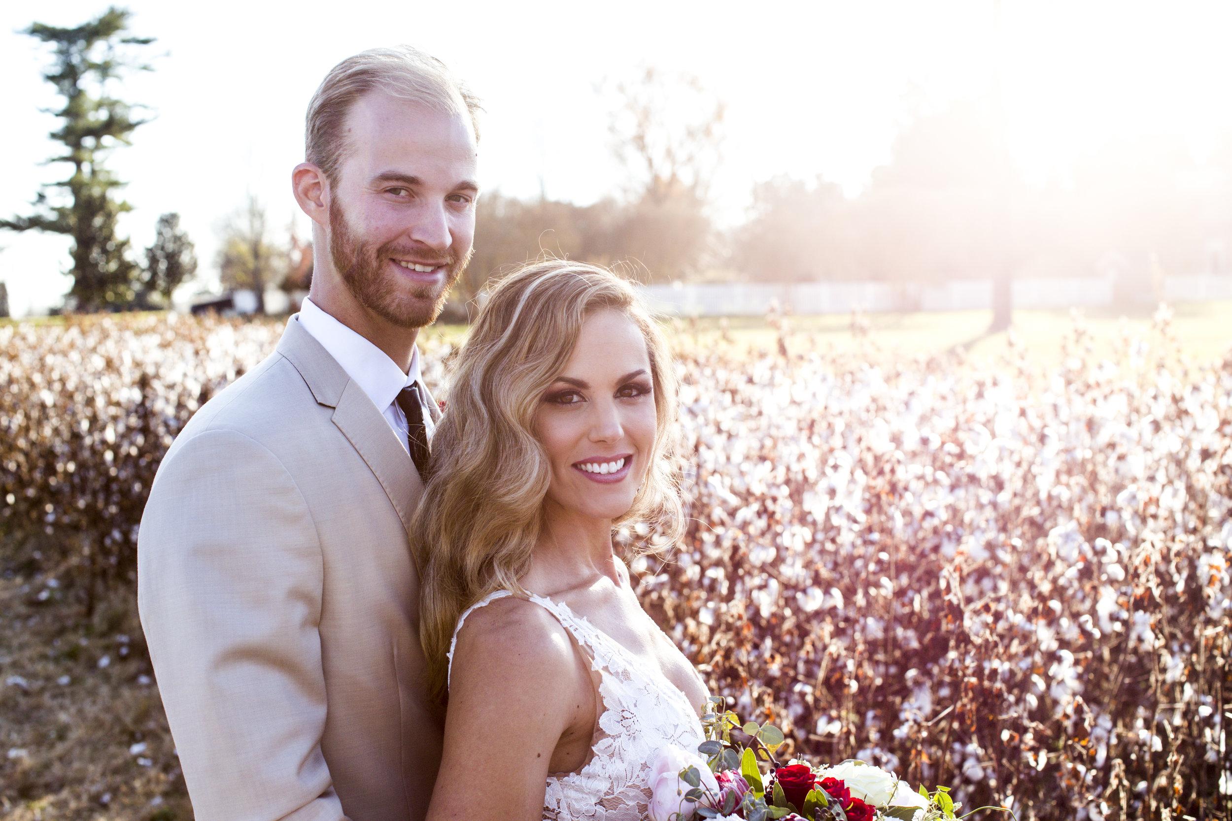 Carroll_Wedding-1261.jpg
