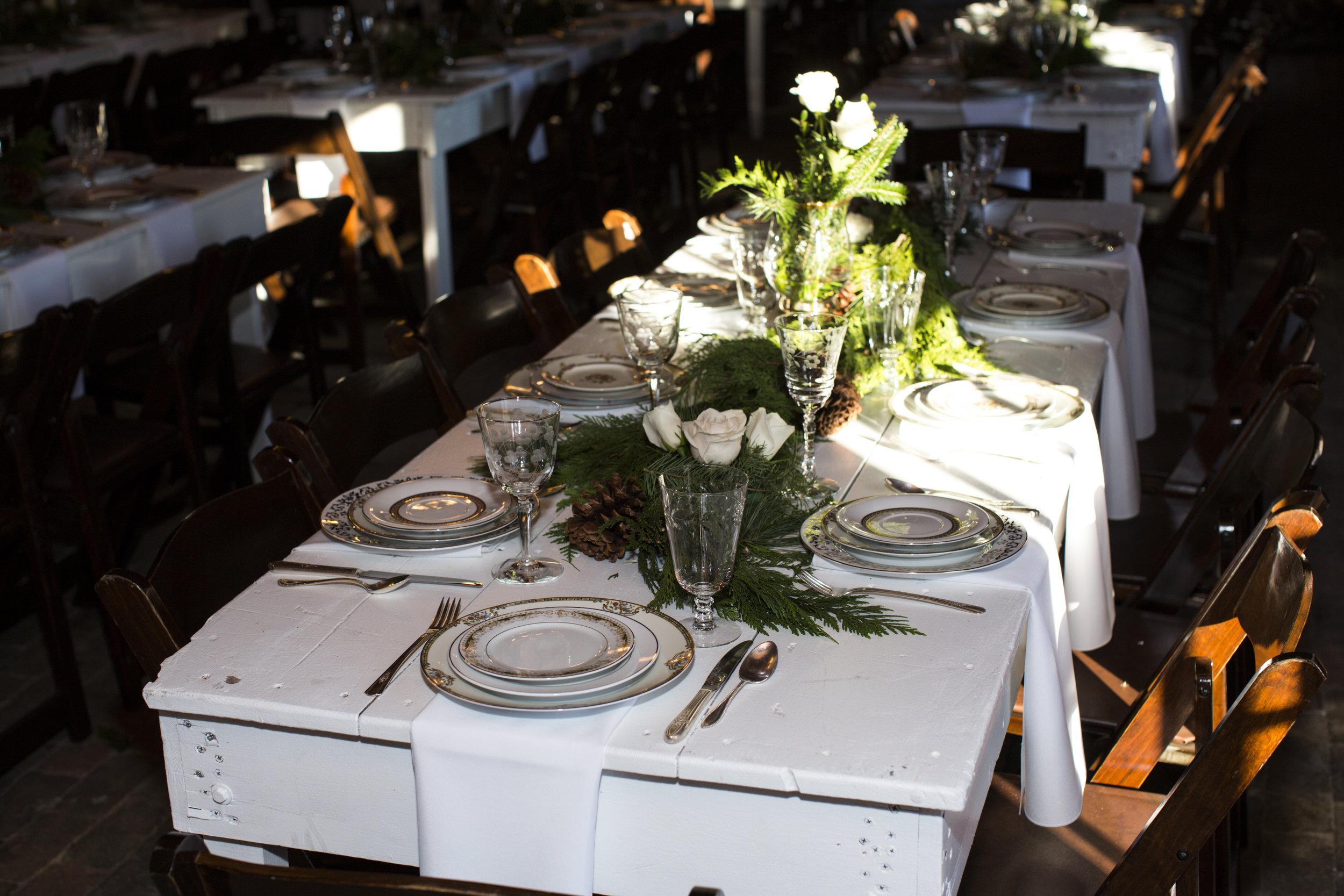 Carroll_Wedding-1354.jpg