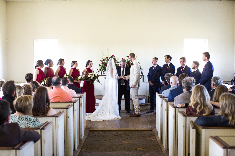 Carroll_Wedding-1078.jpg