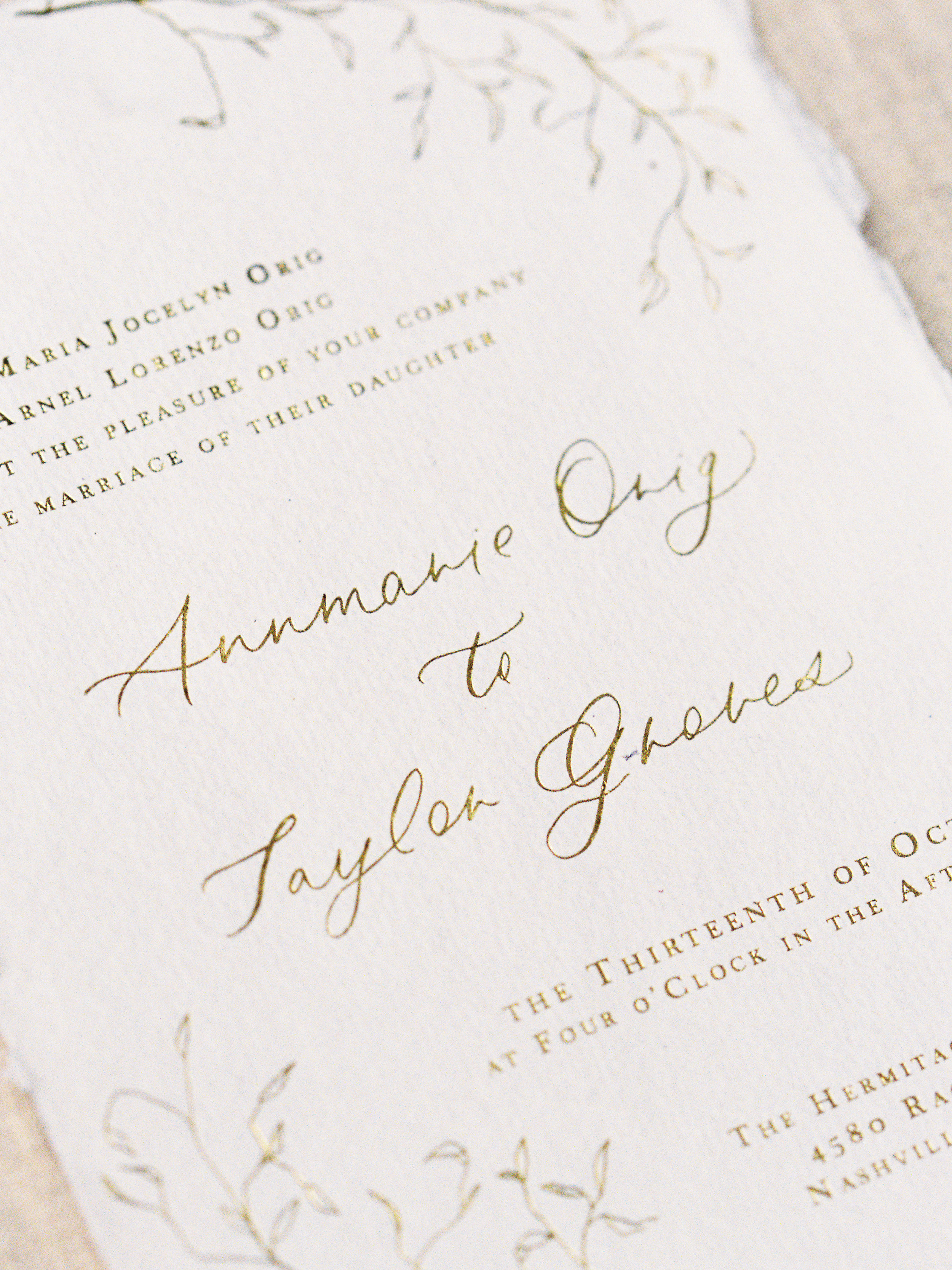 annmarie+taylor-wedding-43.jpg
