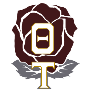 thetatau-ucla-logo.jpg