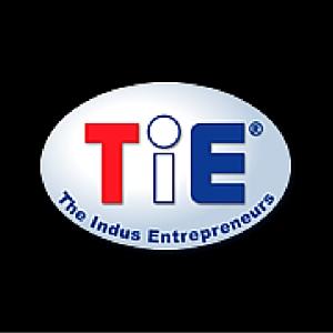 The Indus Entrepreneurs