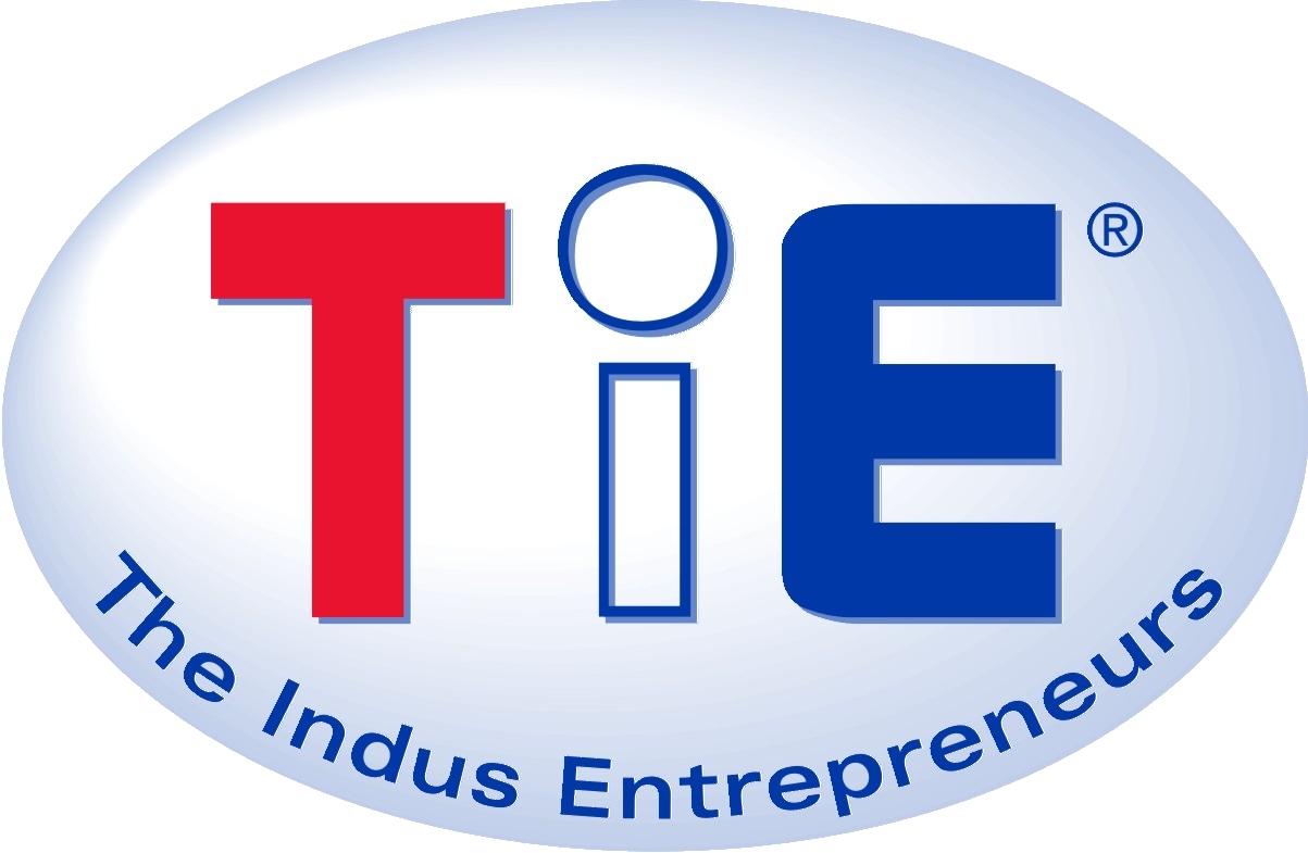 TiE Logo High.jpg