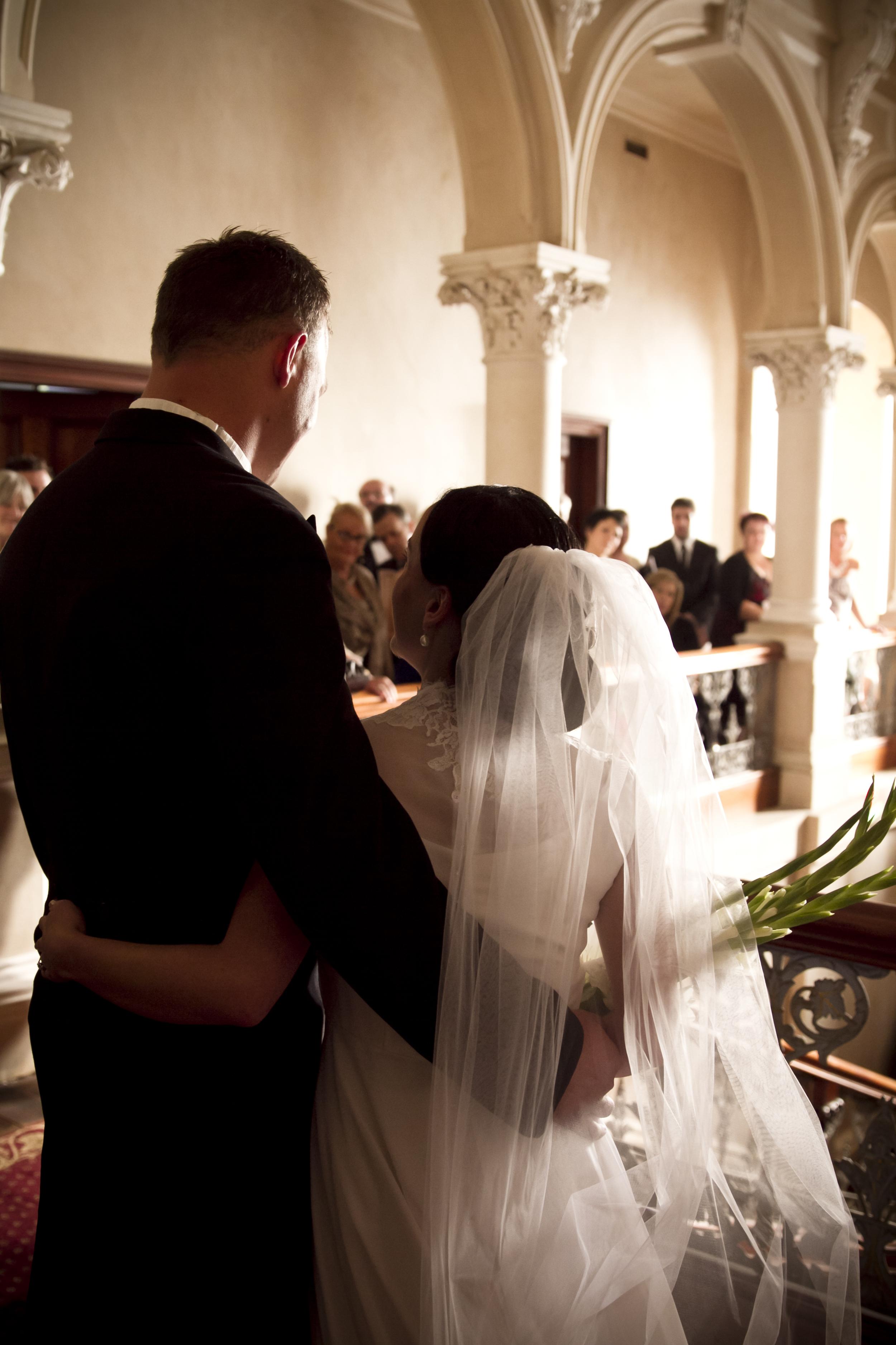 7 Bride and Groom.jpg