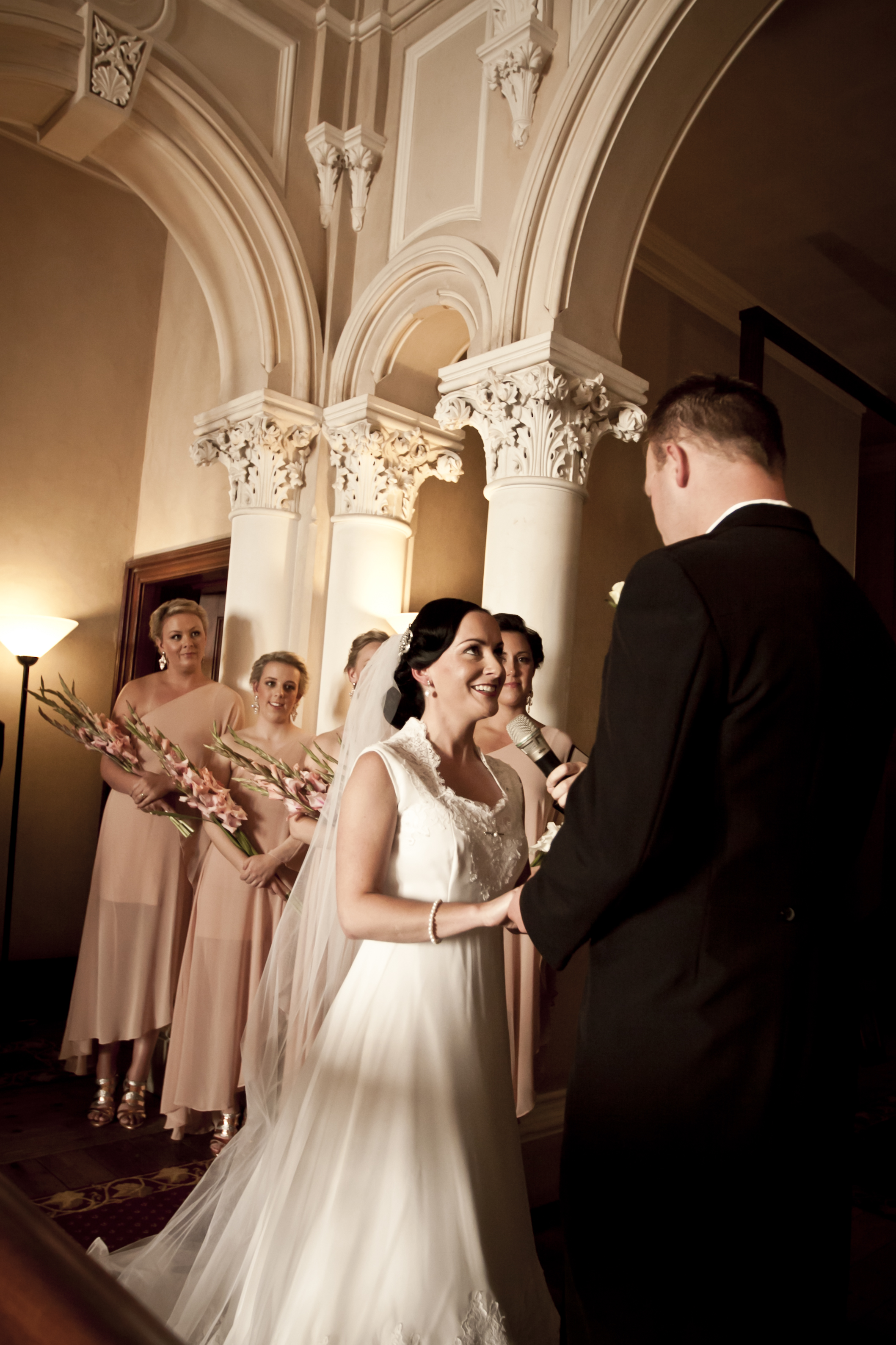 10 Saying the vows.jpg