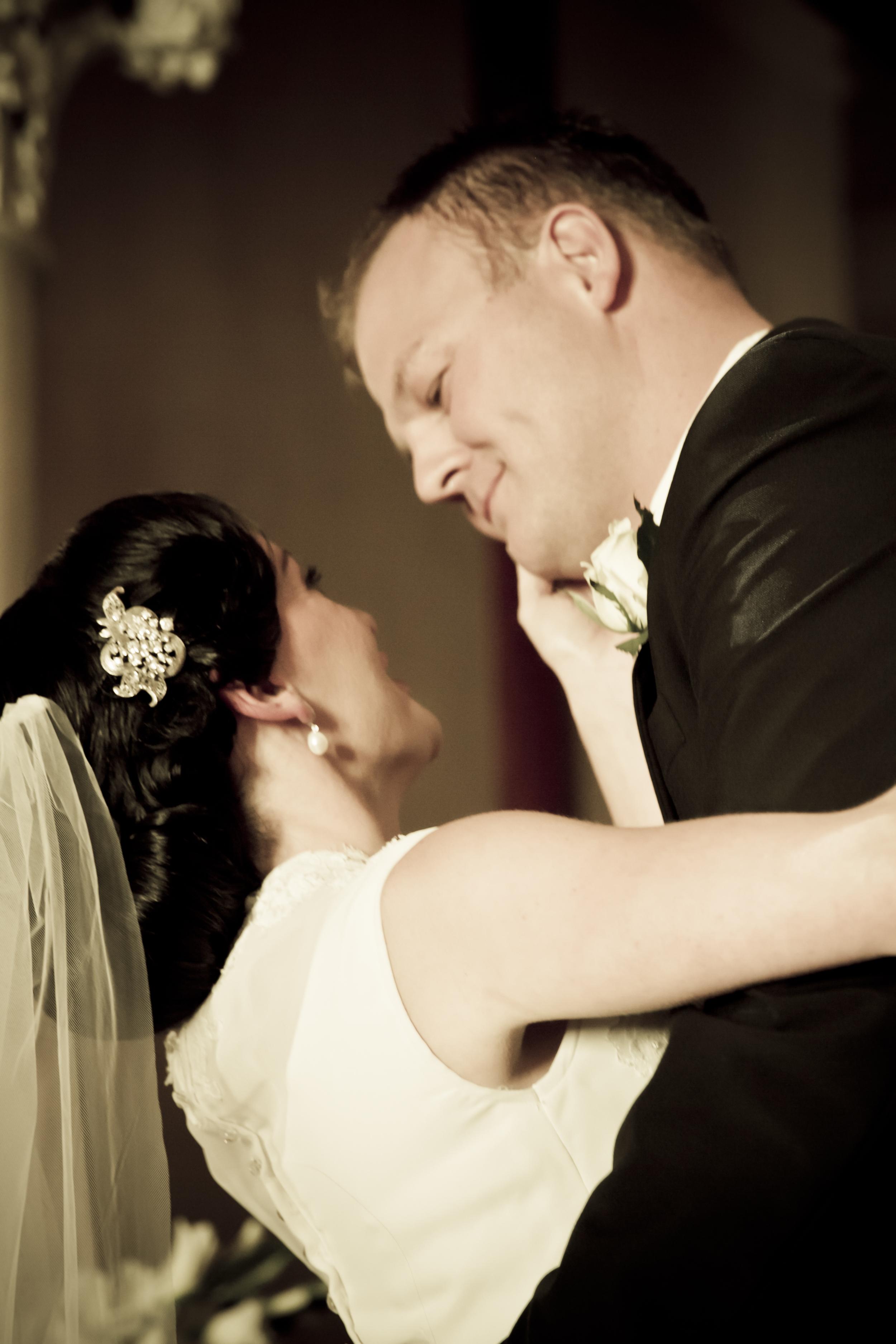 11 Bride and Groom (2).jpg