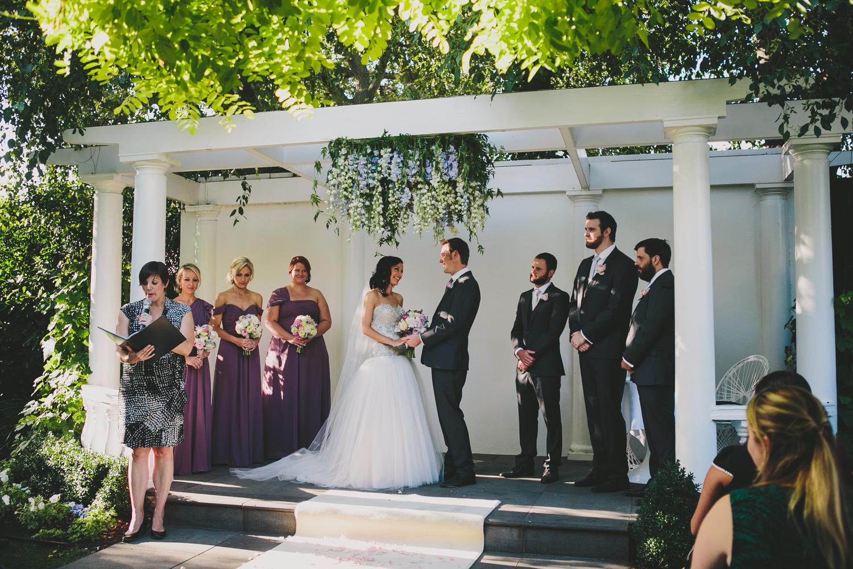 Luke Lornie Wedding Photographer Melbourne-767.jpg