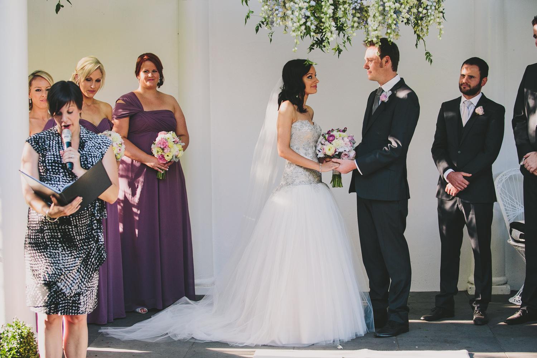 Luke Lornie Wedding Photographer Melbourne-781.jpg
