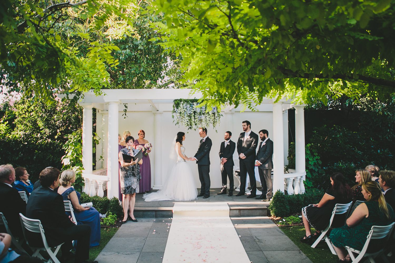 Luke Lornie Wedding Photographer Melbourne-824.jpg