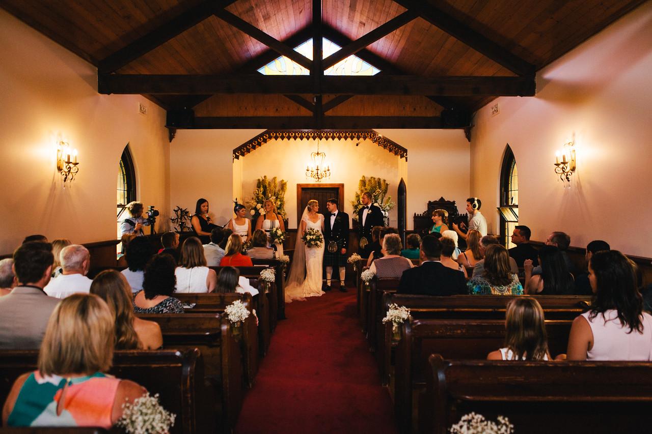 ArtOf2 Wedding Photography - www.artof2weddings.com