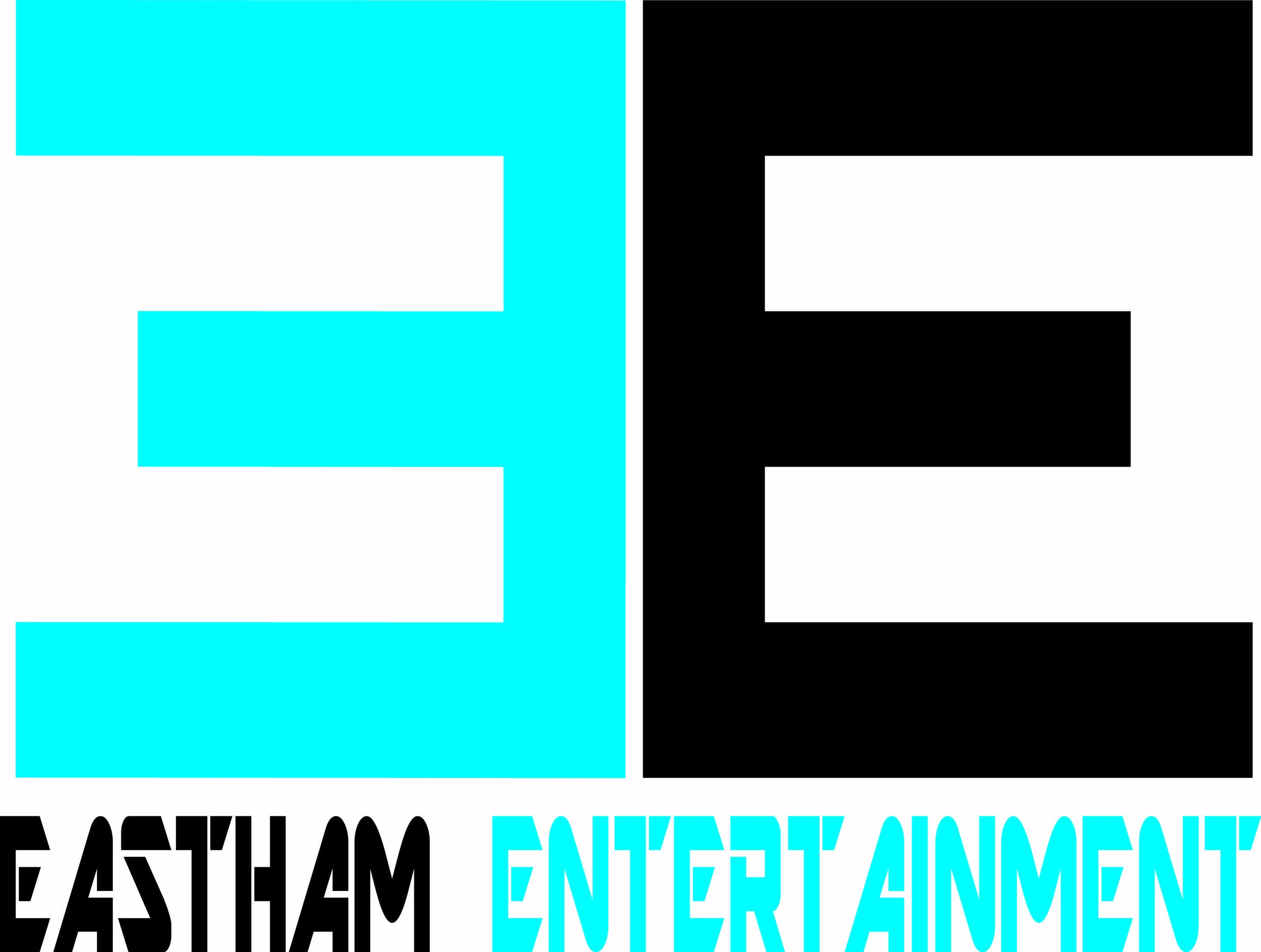 EasthamEntertainment.jpg